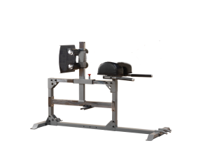 Уред за хиперекстензии Body-Solid SGH500