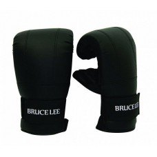 Боксови ръкавици - Bruce Lee Allround Bag Gloves Senior