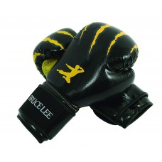 Боксови ръкавици - Bruce Lee Signature Boxing Gloves