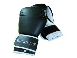 Боксови ръкавици - Bruce Lee Allround Boxing Gloves Pro