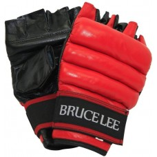 Боксови ръкавици - Bruce Lee Allround Grapping Gloves