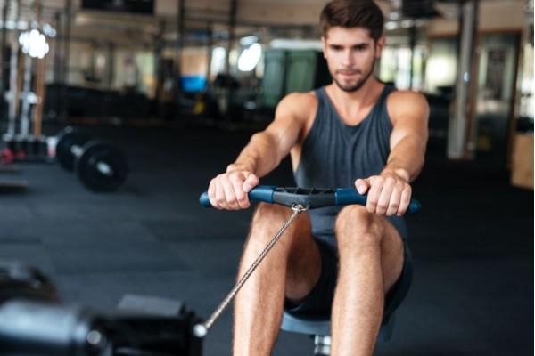 Проблеми с изграждането на обемни мускули: 7 -те най - големи грешки, които трябва да се избягват