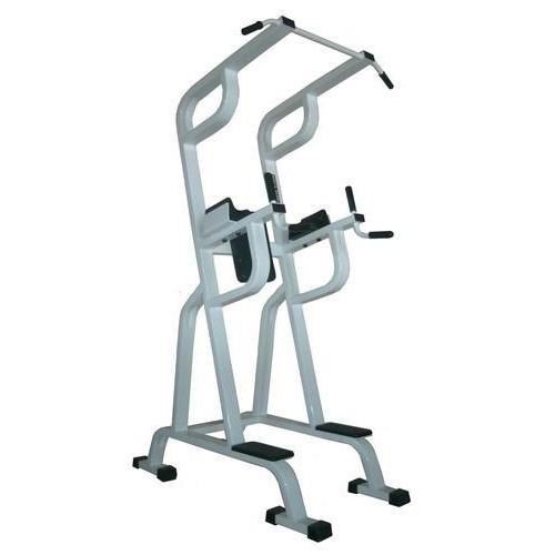 Фитнес уред за набиране, кофички и коремни преси, Bulfit