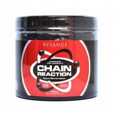 Азотен бустер - Chain Reaction, Revange, 300 гр