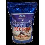 Cluster Dextrin Bio Fit 1 кг