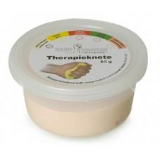Терапевтичен силикон за стискане, Dittman