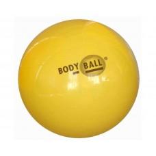 Топка за фитнес швейцарска 45 см, Body Ball Dittman