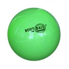 Топка за фитнес швейцарска 55 см, Body Ball Dittman