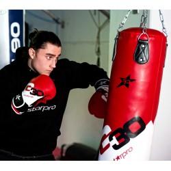 Боксови и ММА артикули