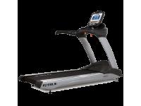 Бягаща пътека - TC900xT treadmill, True