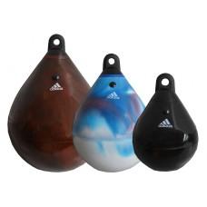 Боксова круша с вода, Waterpro Punchbag 15кг, Adidas