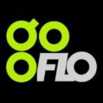 Експандери за функционална тренировка - GOLFO Trainer