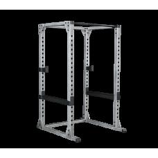 Рамка за клякане Body-Solid GPR378