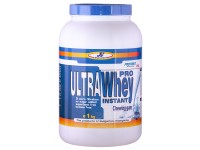 Протеин - Ultra Whey Pro, 1 кг, JK Nutrition