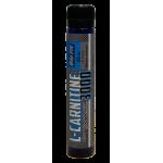 Течен л-карнитин 3000 Bio Fit 20 флакона по 25 мл
