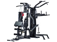 Комбиниран уред за фитнес - M9S Home GYM, Leohon fitness