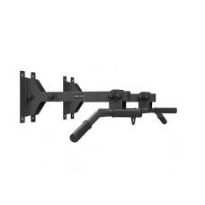 Висилка за набиране и фитнес за стена/таван Marbo Sport MH-D202