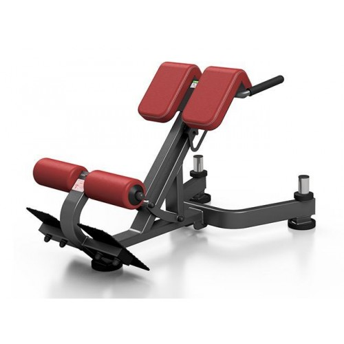 Фитнес уред за хиперекстензии, MP-L212, Marbo Sport