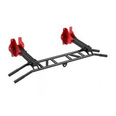 Висилка за набиране и фитнес, за стена/таван, MS-D203 - Marbo Sport
