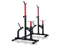 Стойки за вдигане на тежести, MS-S104, Marbo Sport