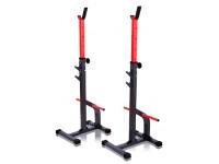 Стойки за вдигане на тежести, MS-S108, Marbo Sport