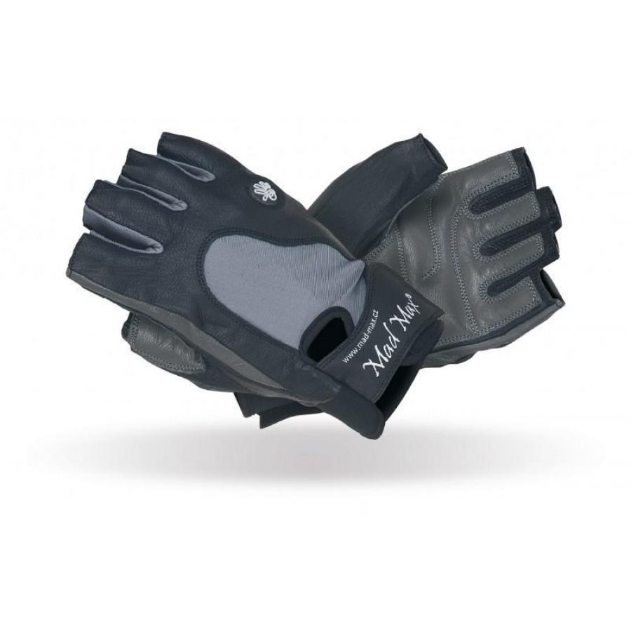 9f4ea2522af Ръкавици за фитнес MTi82 MadMax fitness gloves