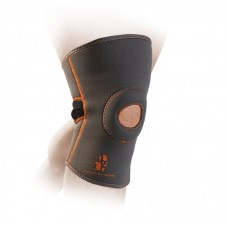 Наколенка Mad Max Knee Support with Patella Stabilizer