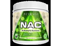 Хранителна добавка 250 г Revange NAC