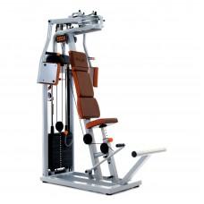Пек Дек машина за гърди - Pec Deck TECA-SP520C