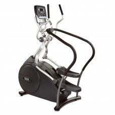 Степер - Cross Sync Trainer T3CS, TECA