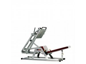 Лег преса -   Leg press Advanced Plate Loaded TECA-FP250-P