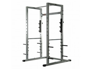 Рамка за клякане с щанга -   Power rack TECA-FP810-P
