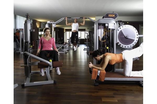 Влияние на редовните физически натоварвания върху активната телесна маса при хора с наднормено тегло и затлъстяване (част 2)