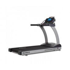 Бягаща пътека - TPS100x,  Performance 100 treadmill, True
