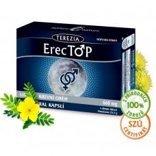 Еректоп 60 капс Terezia Erectop