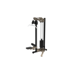 Комбиниран уред - скрипец Alfa Column, Titan