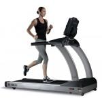 Бягаща пътека - TC400 treadmill, True