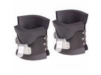 Инверсионни обувки за коремни преси от вис - Inversion Boots, Tunturi