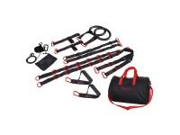 Крос фит тренировъчен комплект - Cross Fit Trainer, Tunturi