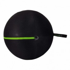Калъф за швейцарска топка 65 см Gymball Cover Tunturi