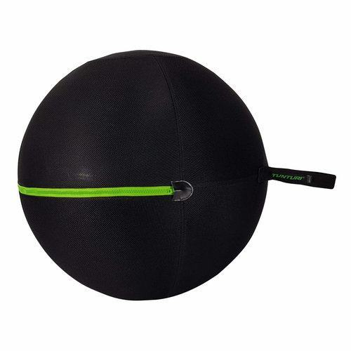 Калъф за швейцарска топка 65 см -  Gymball Cover, Tunturi