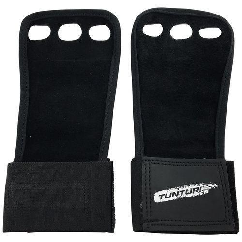 Кожени протектори за ръце Tunturi