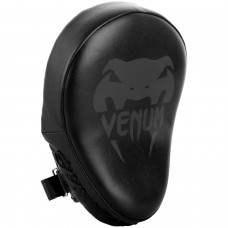 Лапи Venum Light Fokus mitts black black