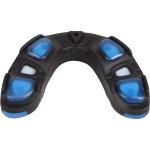 Протектор за уста Venum Predator Mouthguard blue/black