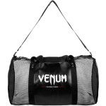 Спортна чанта Venum Thai Camp Sport bag black/ice