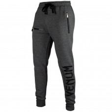 Анцунг Venum Contender 2.0 joggins gray black
