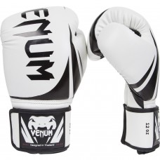 Боксови ръкавици Venum Challenger 2.0 Boxing Gloves ice