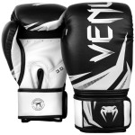 Боксови ръкавици Venum Challenger 3.0 Boxing Gloves black/white