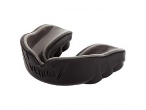 Протектор за уста Venum Challenger Mouthguard black black