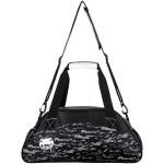Спортна чанта Venum Comoline Sport bag black/white